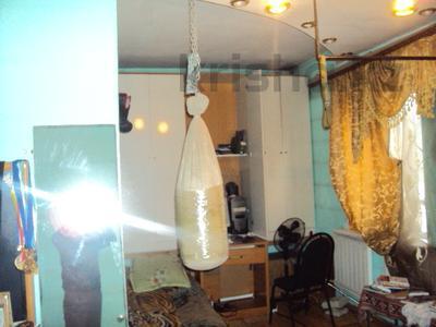 7-комнатный дом, 169.5 м², 8 сот., Грозы 77 за 41 млн ₸ в Алматы — фото 35