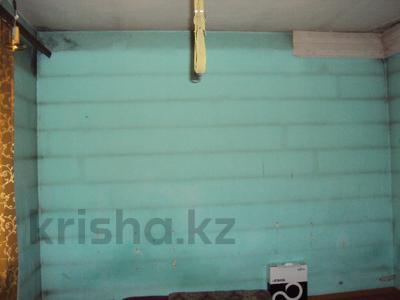 7-комнатный дом, 169.5 м², 8 сот., Грозы 77 за 41 млн ₸ в Алматы — фото 36