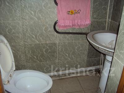 7-комнатный дом, 169.5 м², 8 сот., Грозы 77 за 41 млн ₸ в Алматы — фото 37
