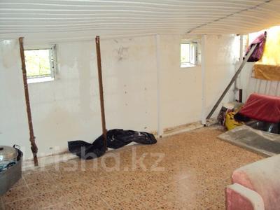 7-комнатный дом, 169.5 м², 8 сот., Грозы 77 за 41 млн ₸ в Алматы — фото 38