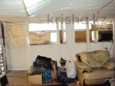 7-комнатный дом, 169.5 м², 8 сот., Грозы 77 за 41 млн ₸ в Алматы — фото 39
