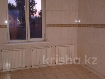 7-комнатный дом, 169.5 м², 8 сот., Грозы 77 за 41 млн ₸ в Алматы — фото 4