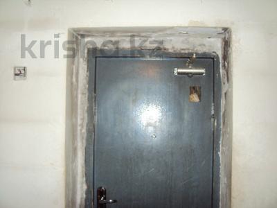 7-комнатный дом, 169.5 м², 8 сот., Грозы 77 за 41 млн ₸ в Алматы — фото 40