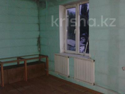 7-комнатный дом, 169.5 м², 8 сот., Грозы 77 за 41 млн ₸ в Алматы — фото 5