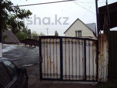 7-комнатный дом, 169.5 м², 8 сот., Грозы 77 за 41 млн ₸ в Алматы — фото 6
