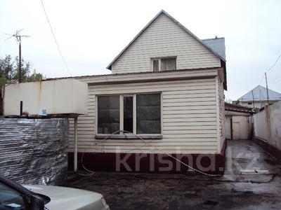 7-комнатный дом, 169.5 м², 8 сот., Грозы 77 за 41 млн ₸ в Алматы — фото 7