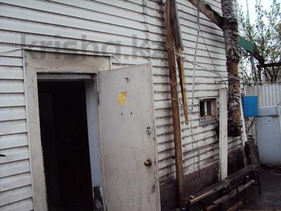 7-комнатный дом, 169.5 м², 8 сот., Грозы 77 за 41 млн ₸ в Алматы — фото 9