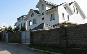 16-комнатный дом поквартально, 600 м², 8.64 сот., мкр Коктобе за 1.5 млн 〒 в Алматы, Медеуский р-н