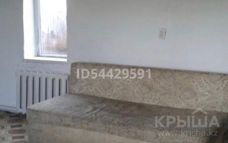 1-комнатный дом помесячно, 50 м², Пригородный 3/2 — Сарытогай за 30 000 〒 в Нур-Султане (Астана), Есиль р-н