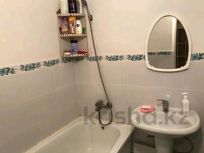 1-комнатная квартира, 37 м², 6/6 этаж, 187 23/3 за 10.5 млн 〒 в Нур-Султане (Астана), Сарыаркинский р-н — фото 10
