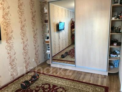 1-комнатная квартира, 37 м², 6/6 этаж, 187 23/3 за 10.5 млн 〒 в Нур-Султане (Астана), Сарыаркинский р-н — фото 11