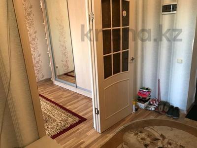 1-комнатная квартира, 37 м², 6/6 этаж, 187 23/3 за 10.5 млн 〒 в Нур-Султане (Астана), Сарыаркинский р-н — фото 2