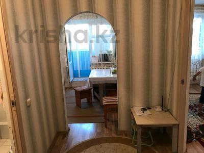 1-комнатная квартира, 37 м², 6/6 этаж, 187 23/3 за 10.5 млн 〒 в Нур-Султане (Астана), Сарыаркинский р-н — фото 3