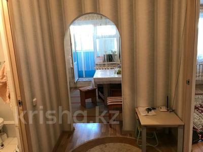 1-комнатная квартира, 37 м², 6/6 этаж, 187 23/3 за 10.5 млн 〒 в Нур-Султане (Астана), Сарыаркинский р-н — фото 4