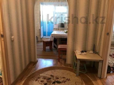 1-комнатная квартира, 37 м², 6/6 этаж, 187 23/3 за 10.5 млн 〒 в Нур-Султане (Астана), Сарыаркинский р-н — фото 5