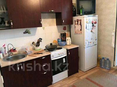 1-комнатная квартира, 37 м², 6/6 этаж, 187 23/3 за 10.5 млн 〒 в Нур-Султане (Астана), Сарыаркинский р-н — фото 6