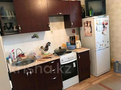 1-комнатная квартира, 37 м², 6/6 этаж, 187 23/3 за 10.5 млн 〒 в Нур-Султане (Астана), Сарыаркинский р-н — фото 7