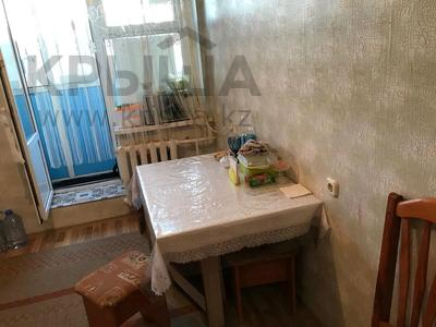 1-комнатная квартира, 37 м², 6/6 этаж, 187 23/3 за 10.5 млн 〒 в Нур-Султане (Астана), Сарыаркинский р-н — фото 8