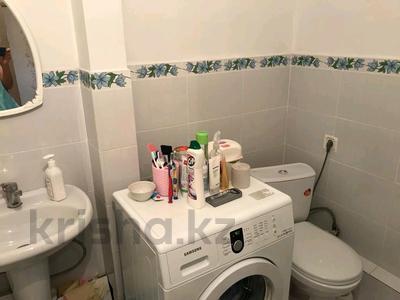 1-комнатная квартира, 37 м², 6/6 этаж, 187 23/3 за 10.5 млн 〒 в Нур-Султане (Астана), Сарыаркинский р-н — фото 9