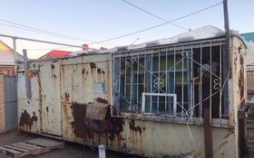 Продам вагончик за 350 000 ₸ в Костанае