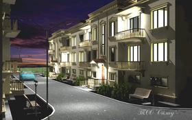 "5-комнатная квартира, 157.31 м², 1/2 эт., мкр Самал ЖК ""Samal Village"" за ~ 26.7 млн ₸ в Атырау, мкр Самал"