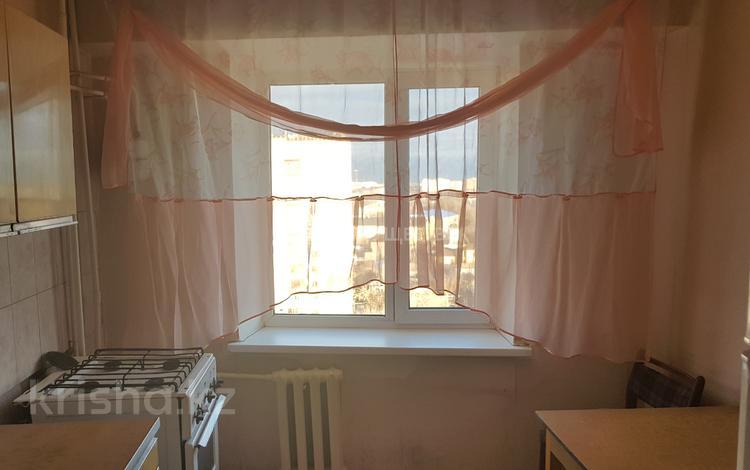 3-комнатная квартира, 64 м², 11/12 этаж, Евразия 208/1 за 11 млн 〒 в Уральске