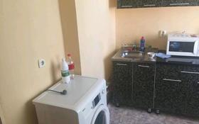 1-комнатная квартира, 32 м², 5/5 этаж, Смп 163 5 за 6 млн 〒 в Атырау