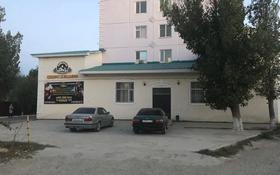 Помещение площадью 350 м², проспект Абай 47Б за 26 млн ₸ в