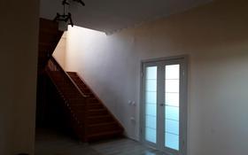 8-комнатный дом, 300 м², 10 сот., 19 мкр 128 — Нура за 40 млн ₸ в Косшы