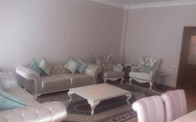 5-комнатная квартира, 200 м², 12/13 этаж помесячно, Мамыр-7 21 за 800 000 〒 в Алматы, Ауэзовский р-н