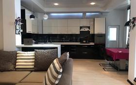 4-комнатная квартира, 137 м², 3/5 этаж, Маяковского 42 за 43.3 млн 〒 в Таразе