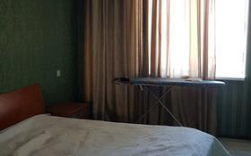 2-комнатная квартира, 60 м², 12/25 этаж помесячно, 15-й мкр 69 за 200 000 〒 в Актау, 15-й мкр