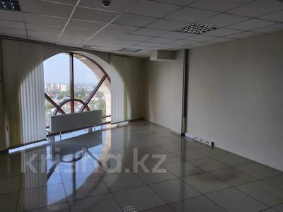 Офис площадью 45.7 м², Навои 98 — Жандосова за 4 500 〒 в Алматы, Ауэзовский р-н — фото 2