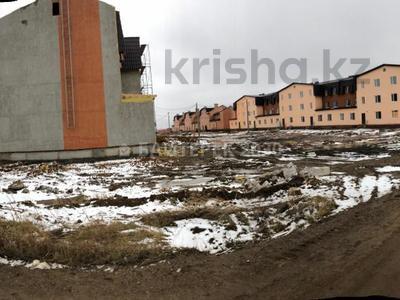 1-комнатная квартира, 30 м², 2/3 эт., Кургальжинское шоссе — Актамберды жырау за ~ 4.4 млн ₸ в Нур-Султане (Астана), Есильский р-н — фото 12