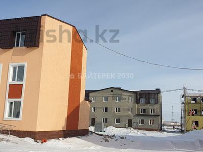 1-комнатная квартира, 30 м², 2/3 эт., Кургальжинское шоссе — Актамберды жырау за ~ 4.4 млн ₸ в Нур-Султане (Астана), Есильский р-н — фото 9