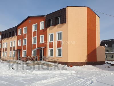 1-комнатная квартира, 30 м², 2/3 эт., Кургальжинское шоссе — Актамберды жырау за ~ 4.4 млн ₸ в Нур-Султане (Астана), Есильский р-н — фото 7