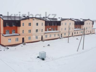 1-комнатная квартира, 30 м², 2/3 эт., Кургальжинское шоссе — Актамберды жырау за ~ 4.4 млн ₸ в Нур-Султане (Астана), Есильский р-н — фото 6