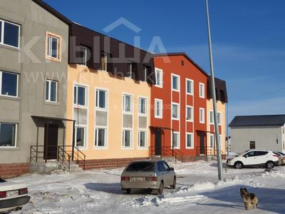 1-комнатная квартира, 30 м², 2/3 эт., Кургальжинское шоссе — Актамберды жырау за ~ 4.4 млн ₸ в Нур-Султане (Астана), Есильский р-н — фото 8