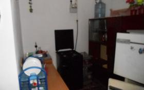 2-комнатная квартира, 43 м², 1/5 этаж помесячно, Амангельды Иманова 3 за 45 000 〒 в