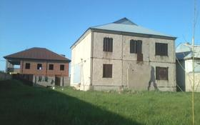 9-комнатный дом, 150 м², 8 сот., Мейирбекова 115 за 22 млн 〒 в Шымкенте, Абайский р-н
