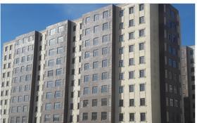 5-комнатная квартира, 177 м², 4/9 этаж, 16-й мкр за 28 млн 〒 в Актау, 16-й мкр