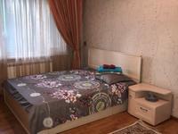 2-комнатная квартира, 57 м², 3/5 этаж посуточно