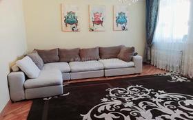 3-комнатная квартира, 104 м², 16/19 этаж, Кенесары 8 — проспект Сарыарка за 33.5 млн 〒 в Нур-Султане (Астана), Есиль