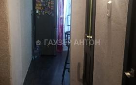 2-комнатная квартира, 50 м², 5/5 этаж, Мира за 12.3 млн 〒 в Петропавловске