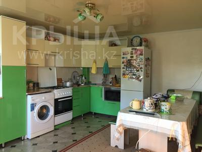3-комнатный дом, 54 м², 6 сот., Дуйсенова 56 за 5 млн 〒 в