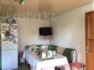 3-комнатный дом, 54 м², 6 сот., Дуйсенова 56 за 5 млн 〒 в  — фото 3