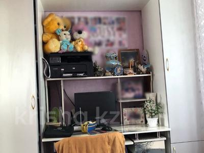 3-комнатный дом, 54 м², 6 сот., Дуйсенова 56 за 5 млн 〒 в  — фото 5