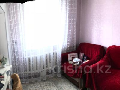 3-комнатный дом, 54 м², 6 сот., Дуйсенова 56 за 5 млн 〒 в  — фото 6