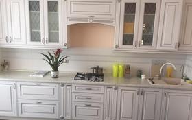 5-комнатный дом, 150 м², 3 сот., Коттеджный городок Омирузак за 27.5 млн ₸ в Каскелене