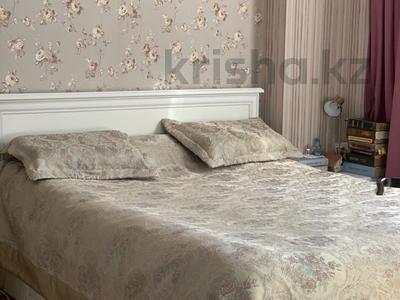 4-комнатная квартира, 160 м², 2/8 эт., Мирас за ~ 99 млн ₸ в Алматы, Бостандыкский р-н — фото 12